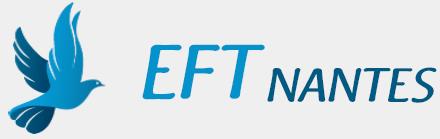 Seance et formation EFT Nantes